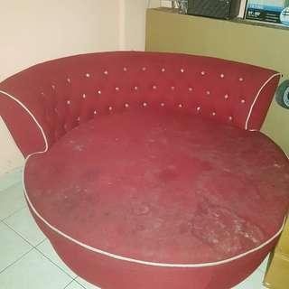 Sofa untuk dijual