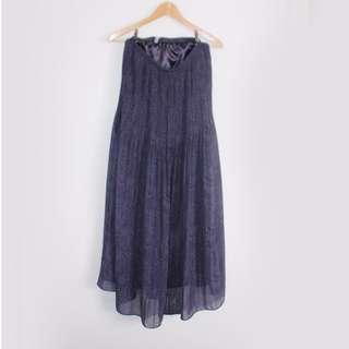 FOREVER NEW Maxi skirt Size 10