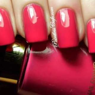 Brand New Revlon Optimistic Nail Polish