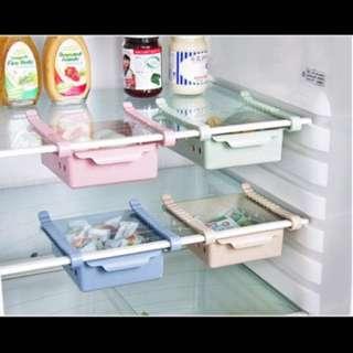 🚚 冰箱置物盒