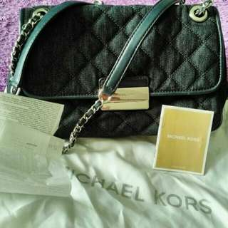 Shoulder bag Michael Kors Original