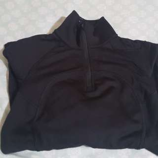 LULULEMON LONG SLEEVE