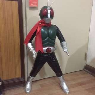 Kamen Rider 1st 36 inch