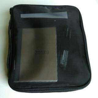 iPad文具包/IKEA