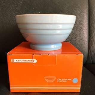 LC Cafe Au Lait Bowl 910073-00
