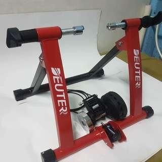 Deuter / roces bike trainer
