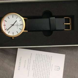 The horse watch BNIB