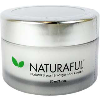 Naturaful Breast Enhancing Cream Breast Enhancing Cream 50 ml