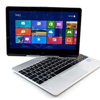 Want to buy:2-in-1 Convertable tablet/laptop with touch screen & handwritting