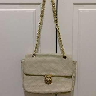 Small Shoulder Bag / Clutch