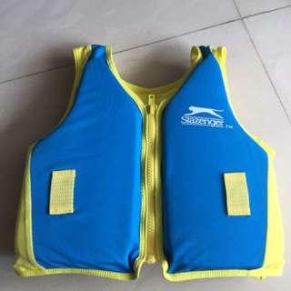 Slazenger Float Vest