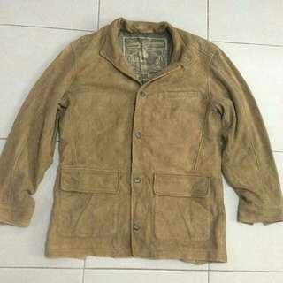 Tommy Bahamas Gamusa Jacket (Original)