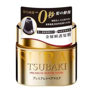Tsubaki Premium Repair Hair Mask
