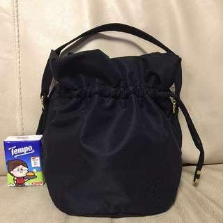 YSL small bag 索袋