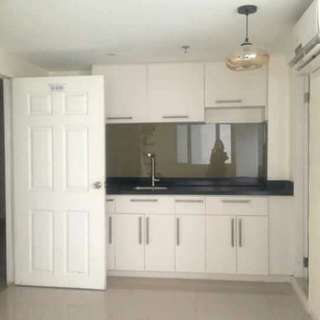 Affordable RFO Condo in Quezon City