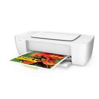 HP Deskjet 1112 Printer Not Laser Epson Brother Printer Brand New Cash On Delivery Nationwide