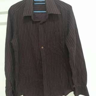 Padini men shirt