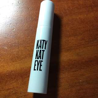 Brand NEW Katy Perry Mascara