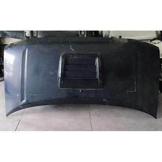Daihatsu Move / Perodua Kenari L900 RS Front Bonnet