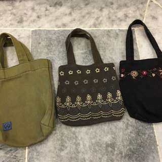 Cute Teen bags
