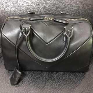 Carry me 波士頓包