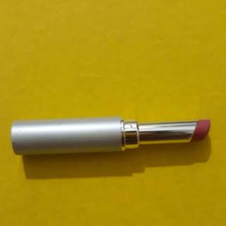 Wardah - Intense matte lipstick