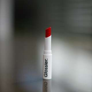 ✨💄 Glossier Generation G Lipstick - Zip 💄✨