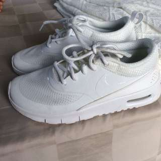 Nike Thea Air Max for Kids