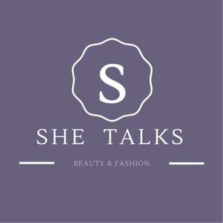 Beauty & Fashion Forum