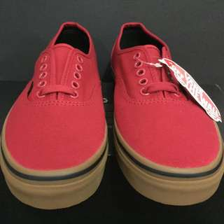 Free shipping Vans authentic!!!