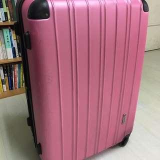 28吋行李箱/旅行箱