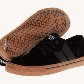 Looking for: Macbeth Langley Black/Gum US10
