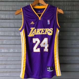 Jersey Kobe Bryant
