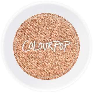 Colourpop Highlighter Avalon
