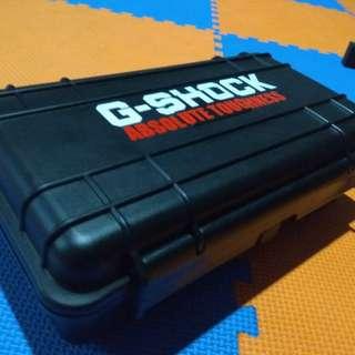 Kotak Jam - Protective Case