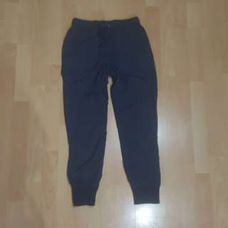 Uniqlo kids Winter pants