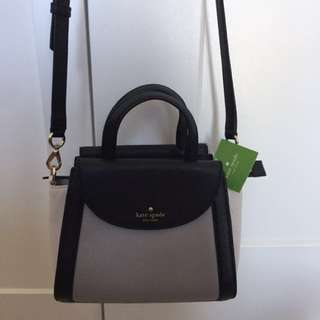 Kate Spade - Cobble Hill