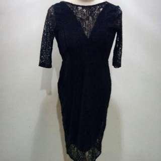 Woman Dress-Next (New)