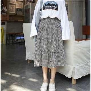 🚚 長裙(含運)