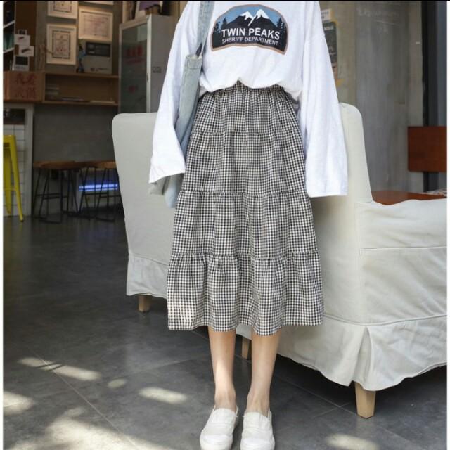 長裙(含運)