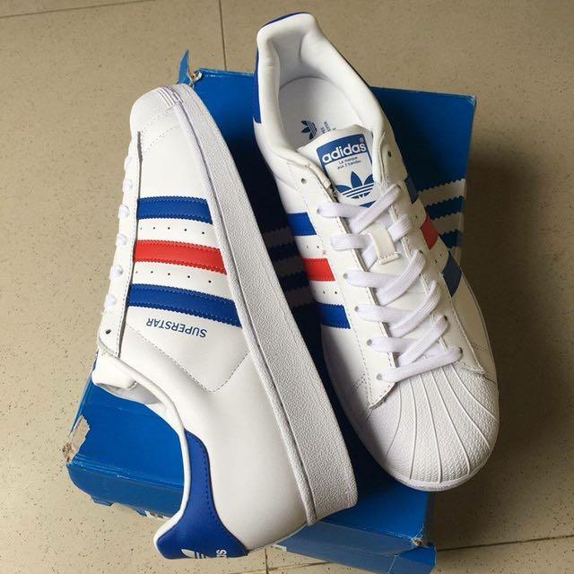 Adidas Superstar for Men (11)