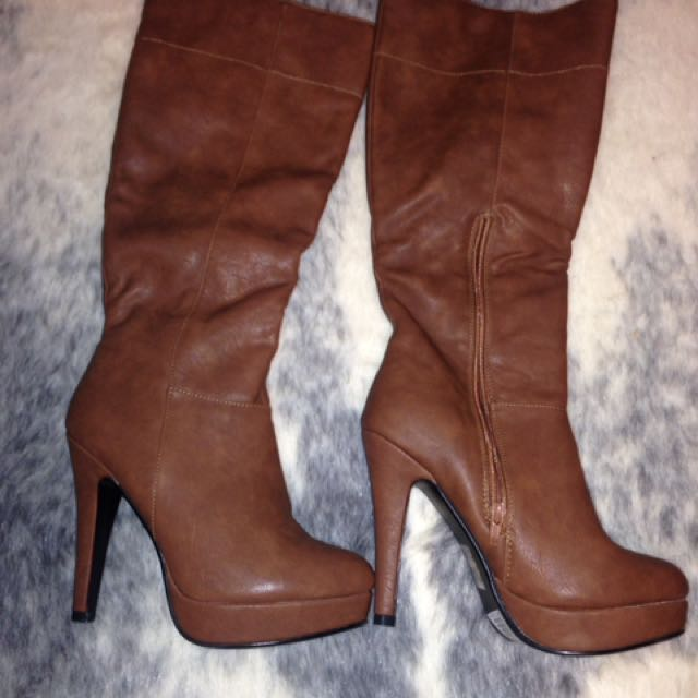 Boots size 38 free shipping!!!