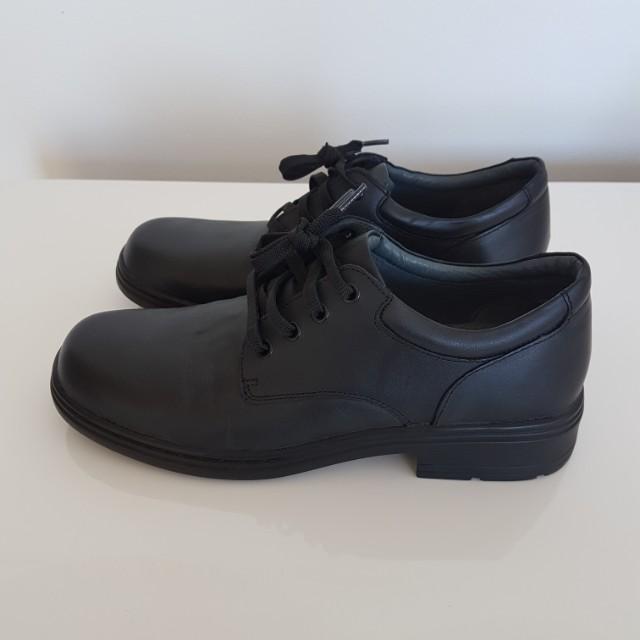 Clark's School Shoes