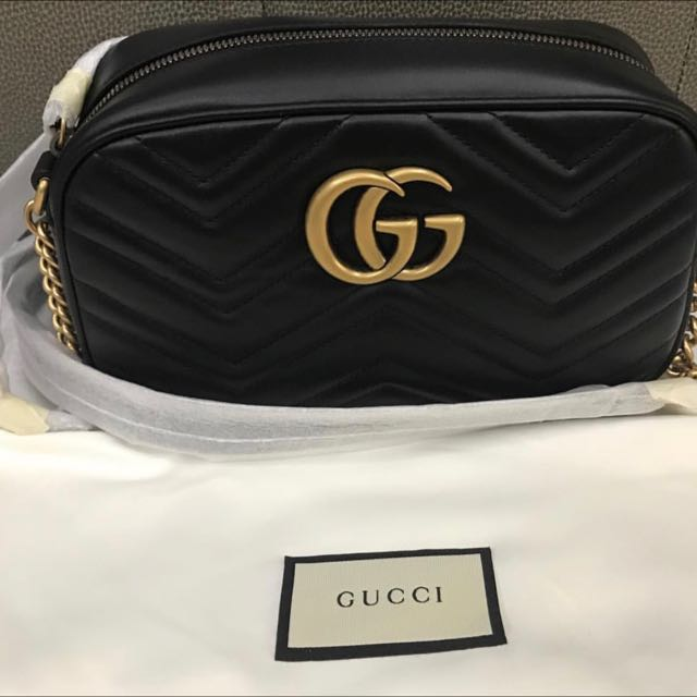 Gucci Marmont Camera Bag Ebay Sema Data Co Op