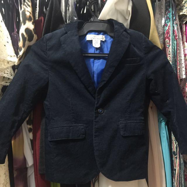 H&M kids Suit