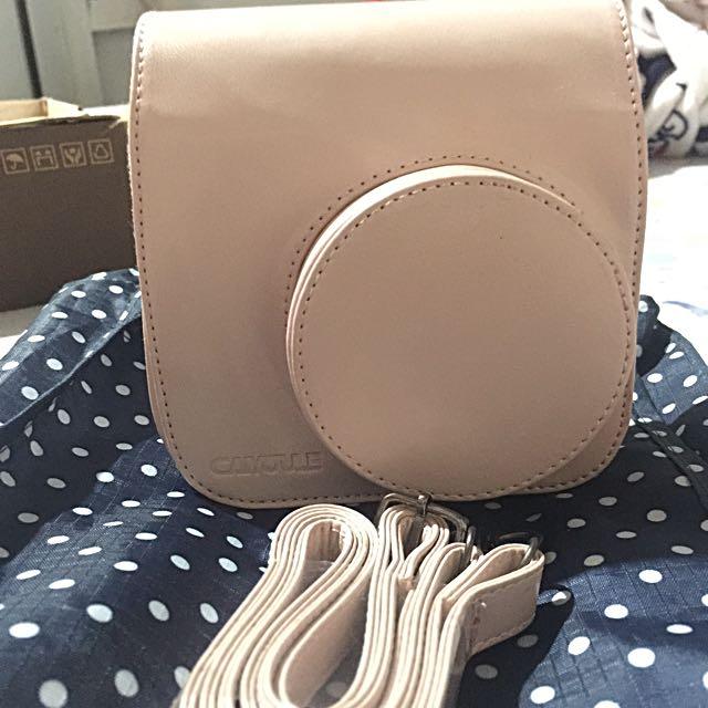 Instax Mini8 Bag
