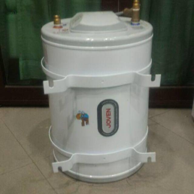 Joven Water Tank Heater