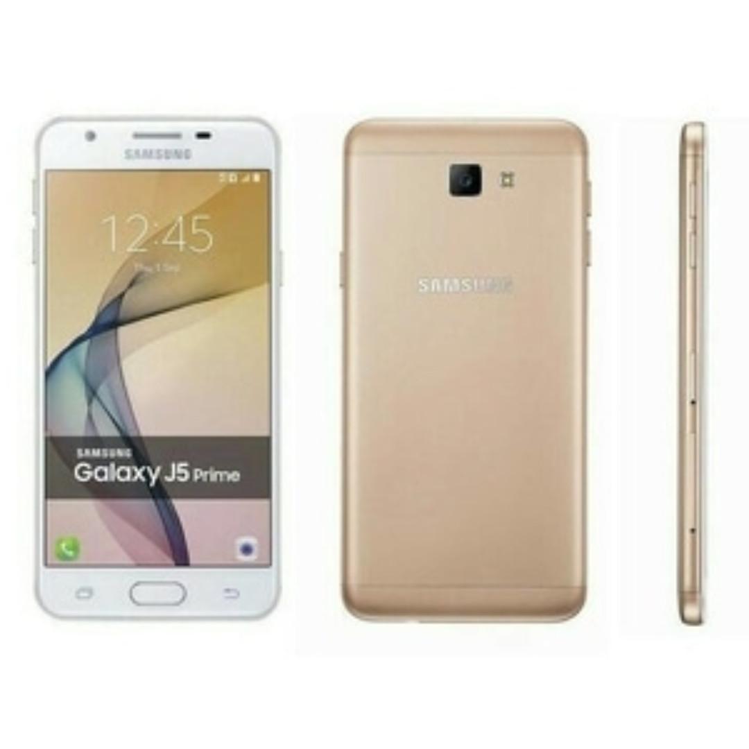 Jual Cepat Handphone Samsung Galaxy J5 Prime Garansi Resmi ... 93adc3d538