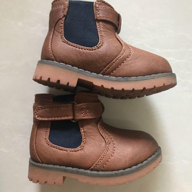Cut Boots, Babies \u0026 Kids, Boys' Apparel