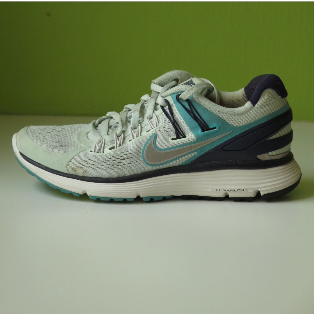 Apparel On Ladies Running ShoesSportsSports Nike Carousell dBrxhtsCQo